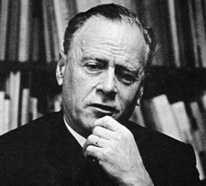 The medium is the message. This is merely to say that the personal and social consequences of any medium - that is, of any extension of ourselves - result from the new scale that is introduced into our affairs by each extension of ourselves, or by any new technology...Marshall McLuhan