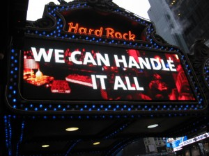 Hard Rock Mar 10 2011 001