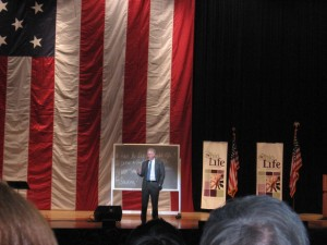 Glenn Beck oct 27 2011 005